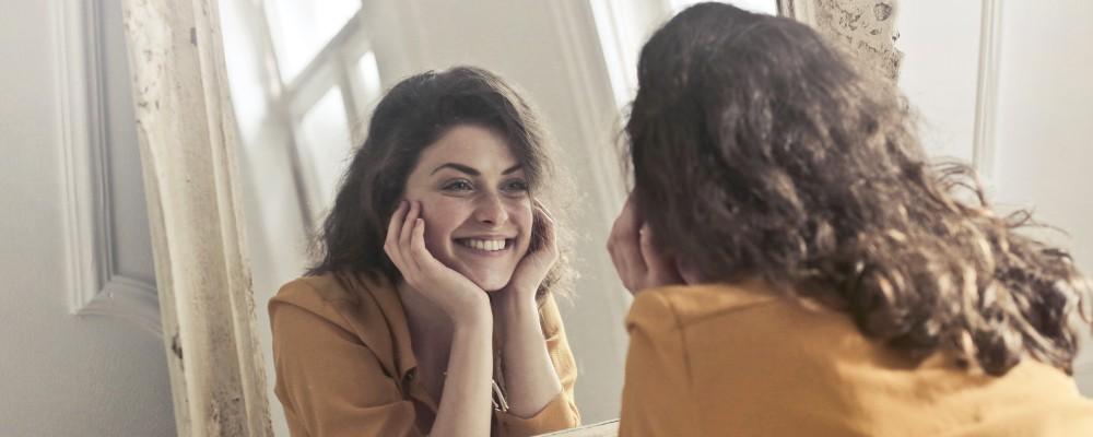 L'hypnose aide à améliorer son estime de soi