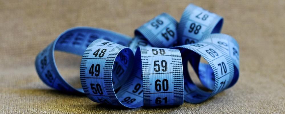 L'hypnose vous aide à maigrir en modifiant votre rapport à la nourriture